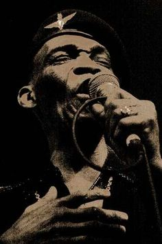 Desmond Dekker (Desmond Dacres) (July 16, 1941 - May 25, 2006) American singer, songwriter and musician (Desmond Dekker & The Acres).