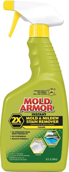 1000 Ideas About Mildew Stains On Pinterest Cleaning