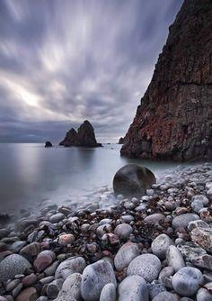 amazing ocean pic