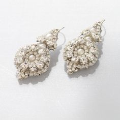 Meet MEG Jewelry: th