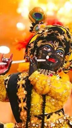 Krishna Gif, Krishna Avatar, Radha Krishna Songs, Krishna Flute, Radha Krishna Images, Cute Krishna, Lord Krishna Images, Shree Krishna, Radhe Krishna