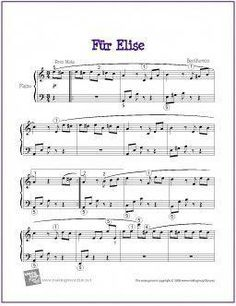 that is also the same with piano playing. The piano is a very special musical instrument and almost every individual desire to play it. But before you can play the pian Free Printable Sheet Music, Free Sheet Music, Piano Songs, Piano Music, Music Music, Reggae Music, Blues Music, Piano Lessons, Music Lessons