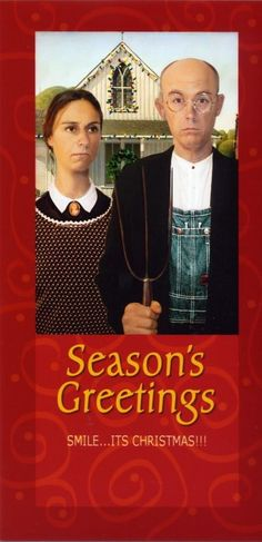 Check funny Christmas cards for couples and families, and funny Christmas cards family photos that will make your day. If you are looking for funny cards for Christmas, here are all that crap.