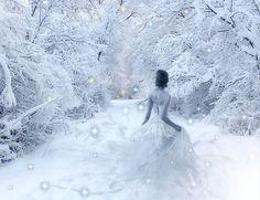 Wedding photography winter snow fairy tales ideas for 2019 Winter Love, Winter Snow, Winter White, Snow White, Winter Photography, Wedding Photography, Fashion Photography, Macro Photography, Newborn Photography