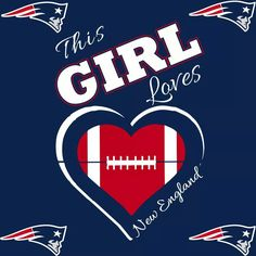 images about New England Patriots Printables on . Football Love, Best Football Team, Football Memes, Football Season, Football Crafts, Patriots Logo, Patriots Fans, Patriots Memes, Patriots Cheerleaders