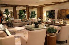 Lanternas na decoração - tendência bonita e versátil que serve para todos os ambientes da sua casa!