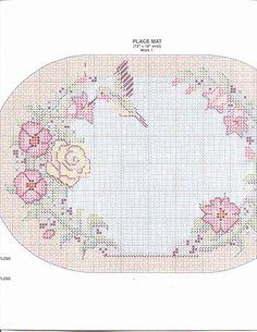 jozephina.gallery.ru watch?ph=baIE-b834Y&subpanel=zoom&zoom=8