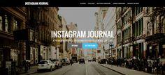 15 Best WordPress Instagram Plugins for 2016