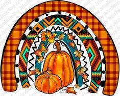 Halloween Wreaths, Fall Halloween, Rainbow Png, Pumpkin Png, Bull Skulls, Glitter Tumblers, Cricut Explore Air, Vinyl Projects, Vinyl Designs