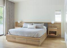 Rowland + Broughton Designed a Home in a Historic Neighborhood in Colorado, Aspen