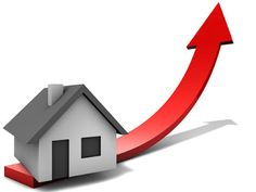 Certainly there were difficulty in the real estate market of India and the condition in the last three years was not as prospective as it should have been. Thankfully the government policies and the political conditions helped to recover fresh confidence in the buyers along with a renewed interest of the customers in the real estate.