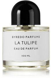 ByredoEau de Parfum - La Tulipe, 100ml