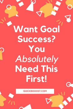 When it comes to your personal development, goal setting is a must. Here's how to finally achieve the goals you're after! Plus, learn to use your time productively. #personaldevelopment #goalsetting #productivity Time Management Activities, Time Management Printable, Time Management Quotes, How To Read More, Productive Things To Do, Achieving Goals, Reaching Goals, Motivation Goals, Business Motivation