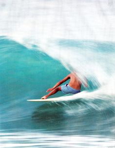 ❀  Bali Floating Leaf Eco-Retreat ❀ http://balifloatingleaf.com ❀