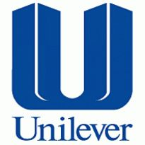 Unilever Logo. Get this logo in Vector format from logovectors.net/...