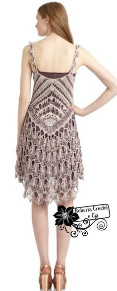 vestido+pena+2.png (645×1600)