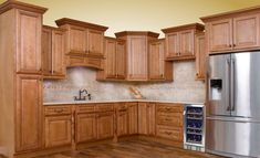 [ Stock Cabinets New Home Improvement Products Discount Prices The Complete List Kitchen Cabinet Manufacturers Modern Kitchens ] - Best Free Home Design Idea & Inspiration Kitchen Cabinets On A Budget, Kitchen Cabinet Crown Molding, Chalk Paint Kitchen Cabinets, Discount Kitchen Cabinets, Cabinet Trim, Maple Kitchen Cabinets, Kitchen Cabinet Doors, Wood Cabinets, Stock Cabinets