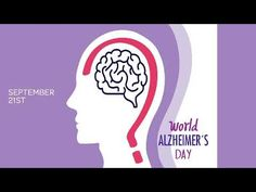 Learn more about Alzheimers Treatment options