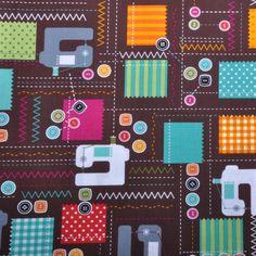 Robert Kaufman - Cut And Sew Robert Kaufman, Fabrics, Sewing, Backgrounds, Tejidos, Dressmaking, Couture, Stitching, Cloths