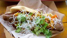 NUPORT - Asia Dogs - Vietnamese Food & Deli #Berlin