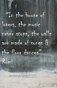 Rumi Love Quotes, Great Quotes, Life Quotes, Inspirational Quotes, Powerful Quotes, Rumi Poetry, Soul Poetry, Quotable Quotes, Qoutes