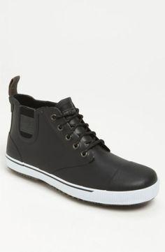 Tretorn  Gunnar  Rain Boot  85.0 by nordstrom Calzado Hombre 466f901873c85