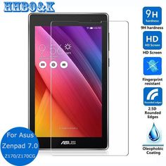 Nice Asus ZenPad 2017: Safety Package Tempered Glass Screen Protector For Asus ZenPad C 7.0 Z170 Z170C ...  Products Check more at http://mytechnoshop.info/2017/?product=asus-zenpad-2017-safety-package-tempered-glass-screen-protector-for-asus-zenpad-c-7-0-z170-z170c-products