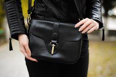 US $9.88 -- 2015 New Brand designer women small messenger bag PU leather solid color shoulder bag fashion vintage girls evening party bag aliexpress.com