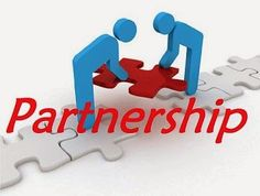 FREE Study materials For Competitive Exams: Simple tricks to solve Partnership Problems