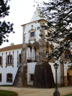 Évora, Alentejo #Portugal