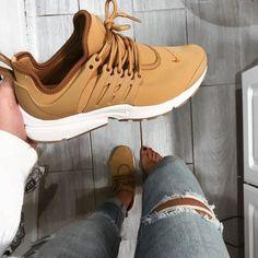 d9acfa73d Nike Presto Pánske Módne Topánky, Dievčenské Topánky, Čižmy, Sandále,  Makeup, Lak