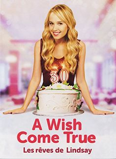 A Wish Come True / Les Reves De Lindsay Imavision https://www.amazon.com/dp/B015YMXSIO/ref=cm_sw_r_pi_dp_x_kdlczbN1HSBBJ