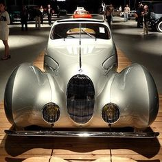 1938-Talbot-Lago-T150-C-SS-Teardrop-Coupé