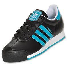 adidas le samoa scarpe e un sacco di vendita di scarpe!le scarpe