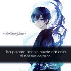 Otaku Anime, Anime Art, Christmas Ad, Kirito, Kokoro, Mystic Messenger, Noragami, Sword Art Online, Tokyo Ghoul