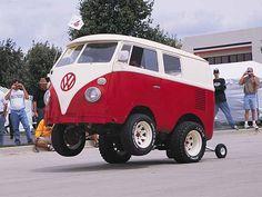 I want my own VW short bus! Kombi Camper, Vw Kombi Van, Vw T1, Mini Bus, Ferdinand Porsche, Kombi Hippie, Auto Volkswagen, Convertible, Short Bus