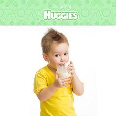 El calcio es un mineral que además de fortalecer los huesos y dientes de tu bebé, fomenta la función del sistema nervioso y muscular. Descubre los alimentos donde puedes encontrar este importante nutriente en https://www.huggies.com.mx/site/Nutricion/Crecimiento/33/165.