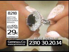 Gemma&Co 8218 SAVVATO 13 09 2014