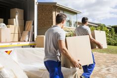 Great Rate Movers is professional moving and storage company in Washington DC. We have the experienced and trained professionals for moving and storage services in Washington DC. Call us now if you are looking for local mover in Washington DC