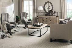 322 Best Carpet Images In 2019 Carpet Flooring