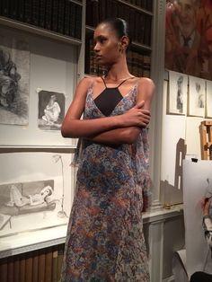 Stella McCartney: A Fashionable Environment | Vogue