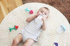 #perrymackin #perrymackinstyle #siliconebottle #siliconebabybottle #safebabybottle #safeforbaby #gentlebottle #bottlebaby #milkbaby #newborn #infant #hungrybaby #naturalsilicone #bpafree #anticolicbottle #breasttobottle #nontoxic #bestforbaby #healthybaby #happybaby #happymom #babylove #bottlefeeding #babyproduct #babygift #feedingbaby #selffeeding #allinonebottle #breastfeeding #babymusthave #nursingmom #travelessential #babyessentials #shatterproofbottle