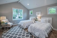 110 single family homes for sale in San Carlos CA. View pictures of homes, review sales history, and use our detailed filters to find the perfect place.