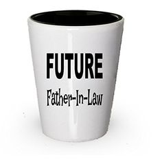 71 Best Father In Law Gift Ideas Father In Law Gifts Father In Law In Law Gifts