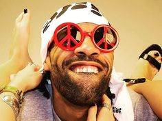The Top 10 Hip Hop Singles & Videos Of The Week: Redman, The Game & Kanye West