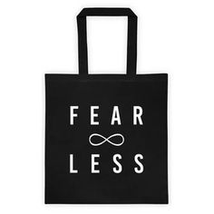 We have all the fitness accessories trends and styles you're looking for. Fitness Apparel, Workout Accessories, Workout Shirts, Fitness Fashion, Reusable Tote Bags, This Or That Questions, My Style, Fitness Clothing, Fitness Clothing Uk
