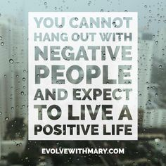 Cut Negative People Out of Your Life Wise Quotes, Funny Quotes, Inspirational Quotes, Melon Smoothie, Detox Week, Veggie Smoothies, Bath Detox, Wit And Wisdom
