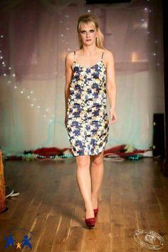 The Sienna Silk Slip Dress lovelirafashion.com Silk Slip, Summer Dresses, Formal Dresses, Charity, Shoulder Dress, Events, Fashion, Dresses For Formal, Moda
