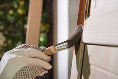 Nuova offerta: Manutenzione serramenti e balconi vicenza