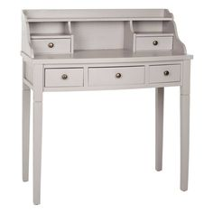 Product Image for Safavieh Landon Writing Desk 3 out of 3